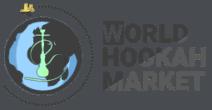 World Hookah Market